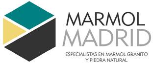 Mármol Madrid